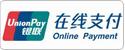 http://b2bimgcdn.nbdeli.com/Storage/FCKPro/Files/image/%E9%93%B6%E8%81%94.png