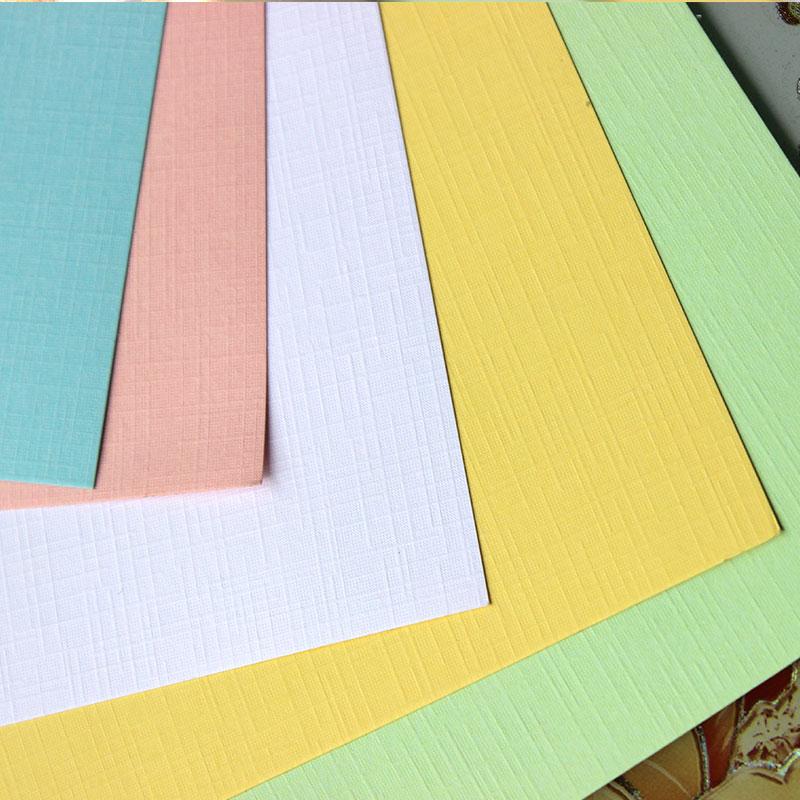 雅章YA1布纹纸莱尼纹纸A3100张/包(单位:包)