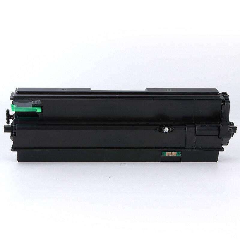 伊木SP6430C代用粉盒(只)