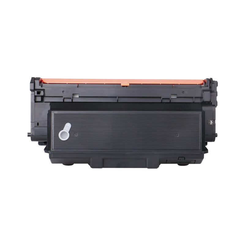 伊木MLT-D204L代用粉盒(只)