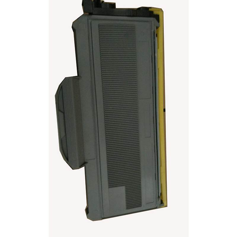 伊木LT2922兼容碳粉黑色(支)