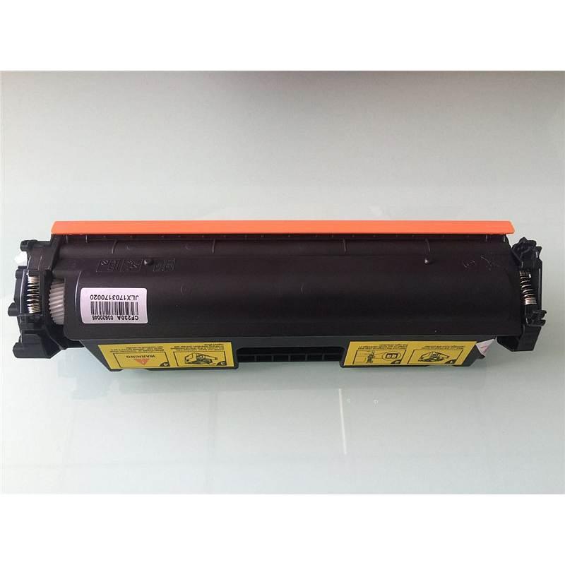 伊木CF230A兼容碳粉盒(带芯片)(支)