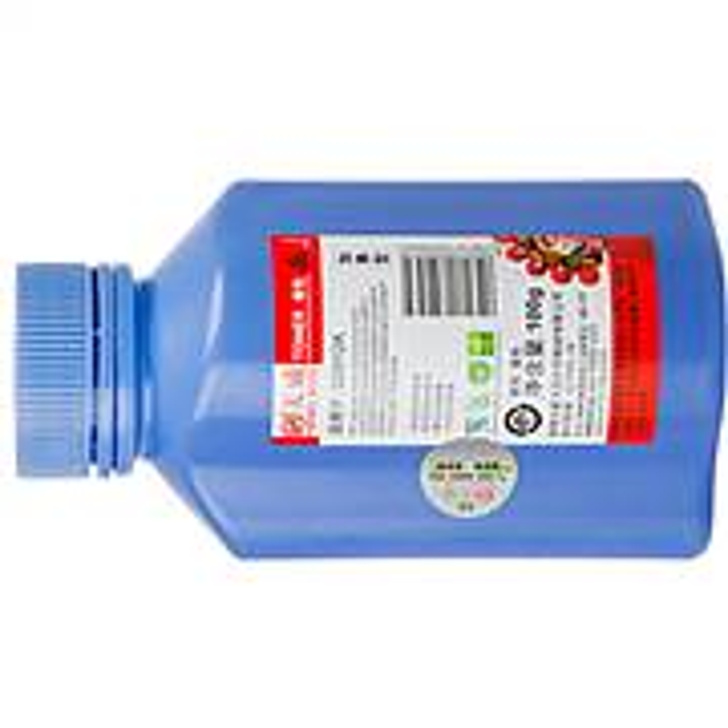 天威 Q2612A/CRG303 碳粉 适用惠普HP1020 1010 m1005 打印机墨粉黑色(瓶)