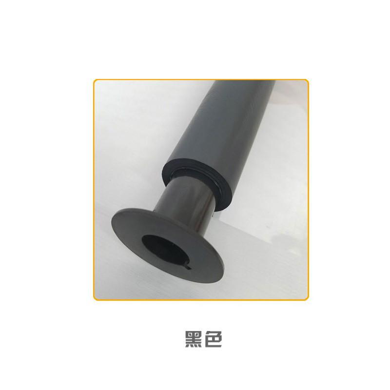 彩标 CTK-R220 标牌打印色带 220mm*100m 黑色 (单位: 卷)