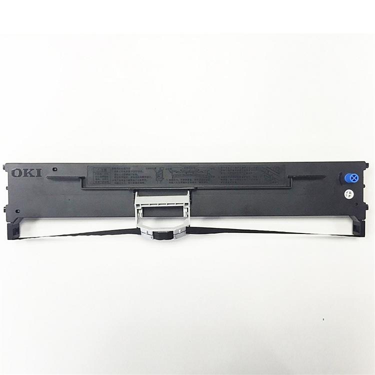 OKI-6100原装色带架(根)