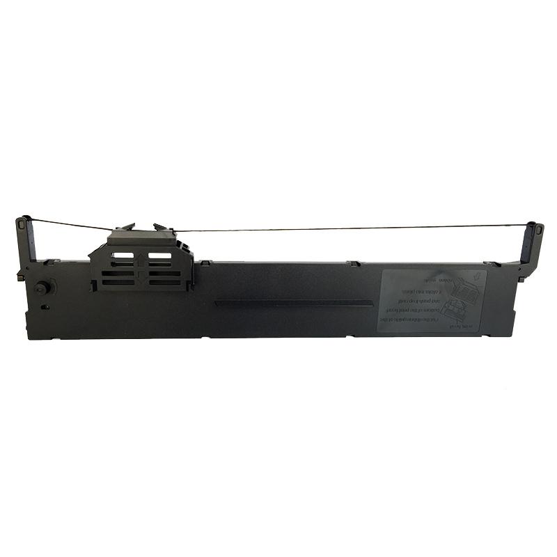 艾洁PLQ20K/30K爱普生色带架20支装黑(单位:箱)