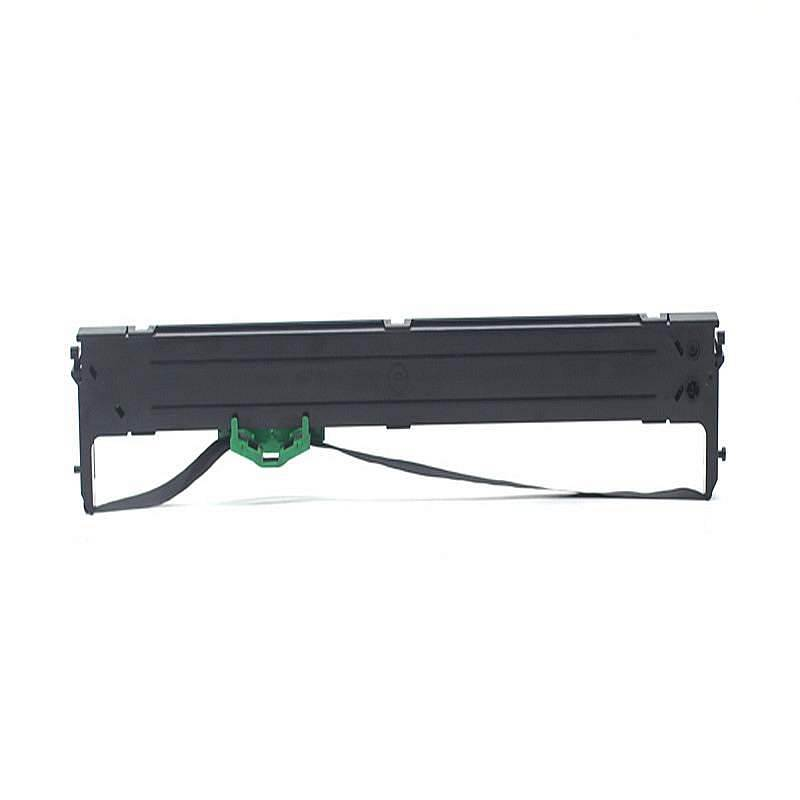 宝迪DPK200兼容色带架(含芯)黑色(支)