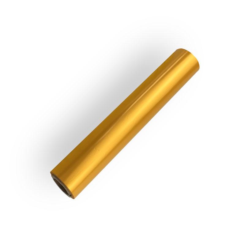 鼎一科技 TD 色带265mm*76m(计价单位:卷) 黄色