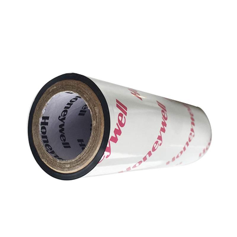 霍尼韦尔 TMAX3700 碳带(卷)