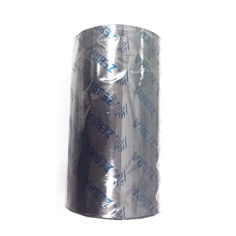 斑马 70mm*300m 增强蜡基碳带 (单位:卷)