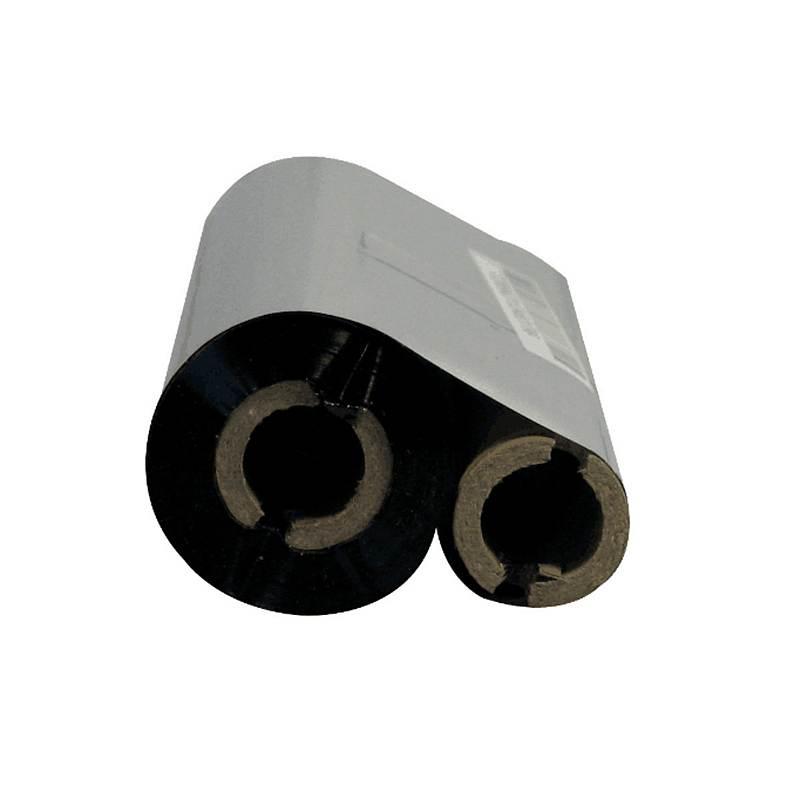 兆洋ZY-HH80*300M碳带(带副轴)16卷/箱(箱)