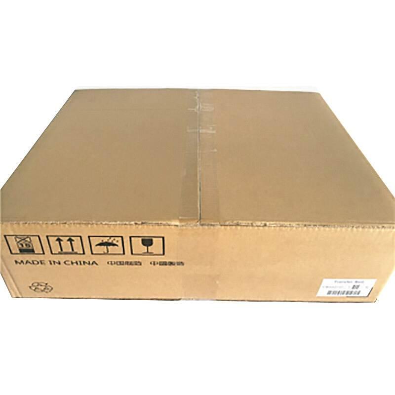 富士施乐CWAA0793复印机转印组件适用于2260(个)