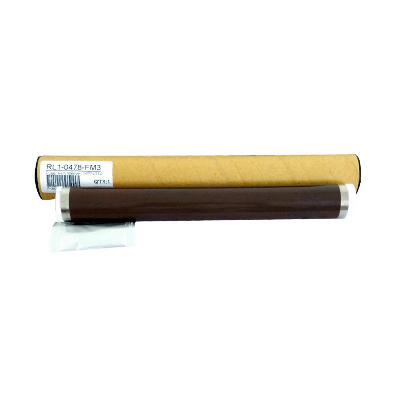 莱盛HP4014兼容定影膜(个)