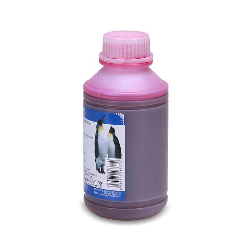 格之格 NI-05121M 兼容墨水 500g (单位:瓶) 红