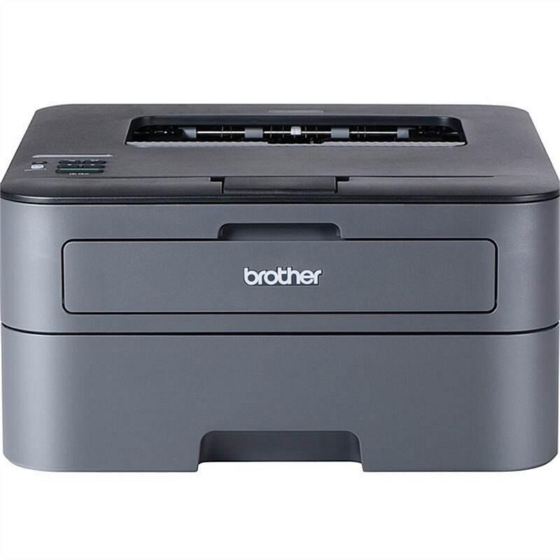 兄弟 HL-2560DN 黑白激光打印机A4(台)