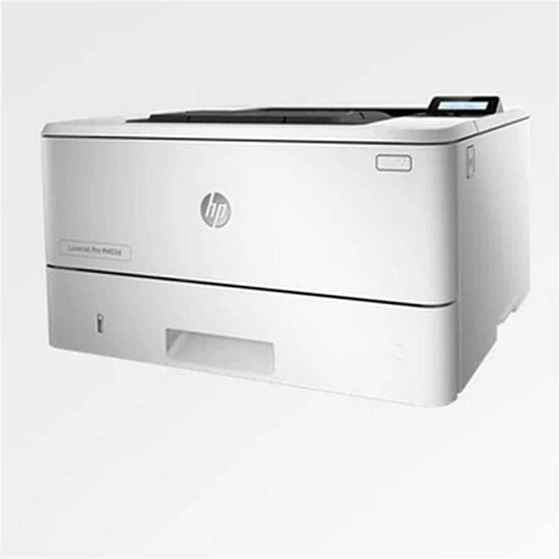 惠普(HP) M403dn 黑白激光打印机A4(台)