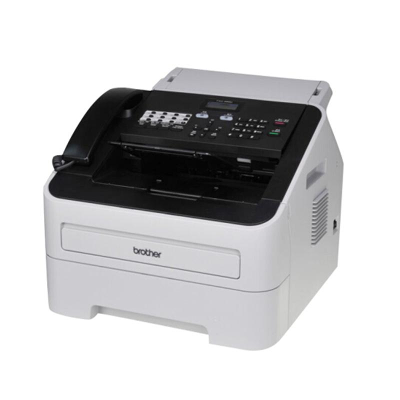 兄弟FAX-2890激光多功能打印机(台)