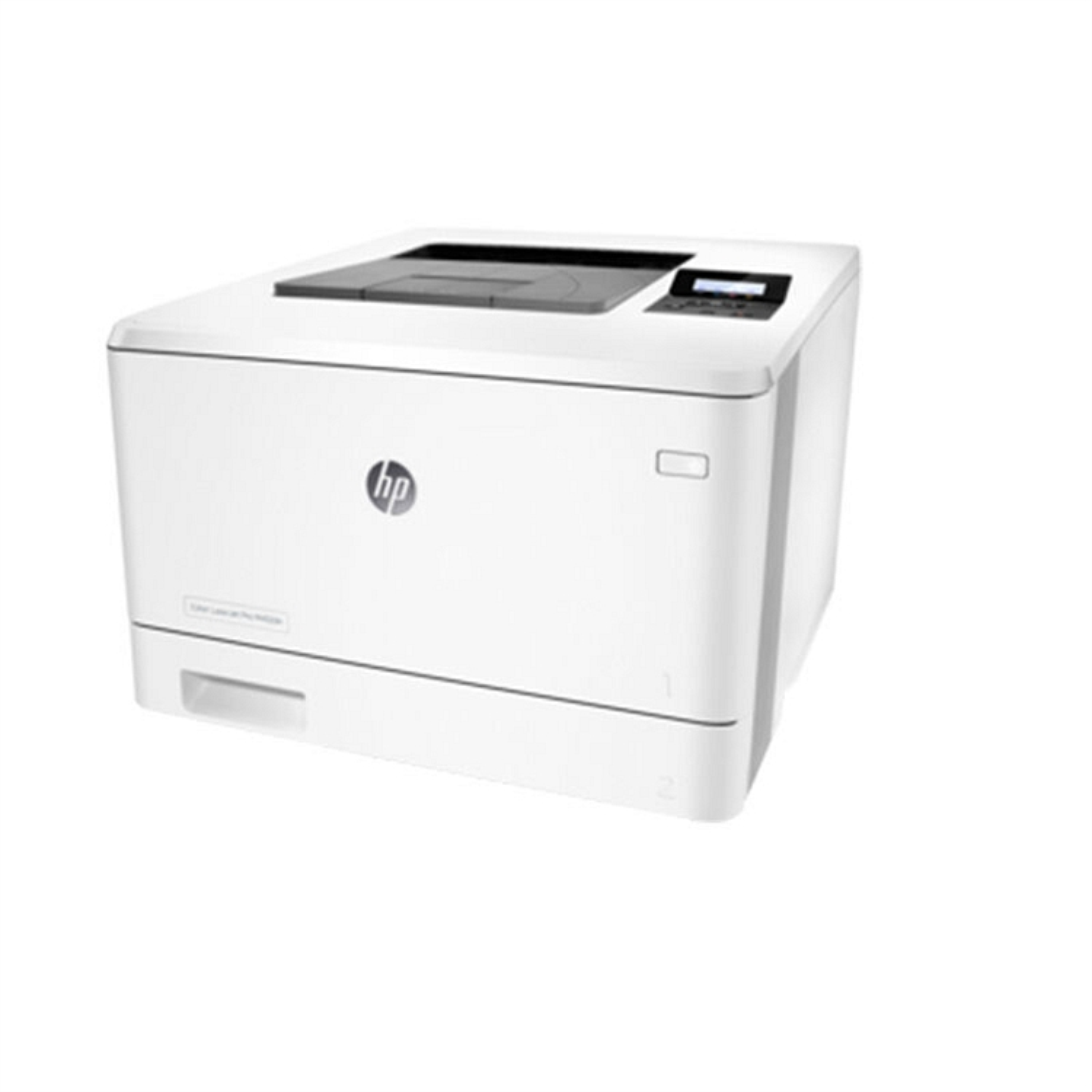 惠普(HP) M452dn 彩色激光打印机A4(台)
