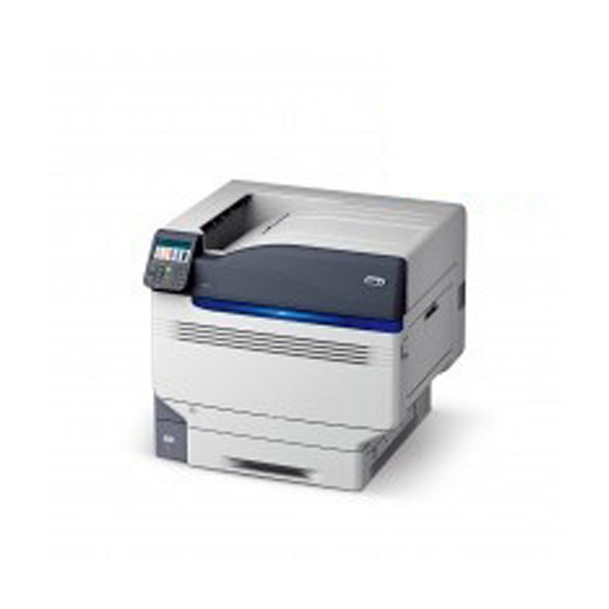 OKI C911dn 彩色激光打印机 1200*1200dpi (单位:台)