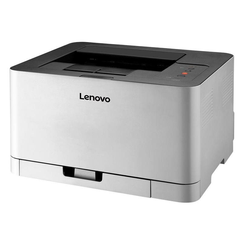 联想 CS1831 彩色激光打印机A4(台)