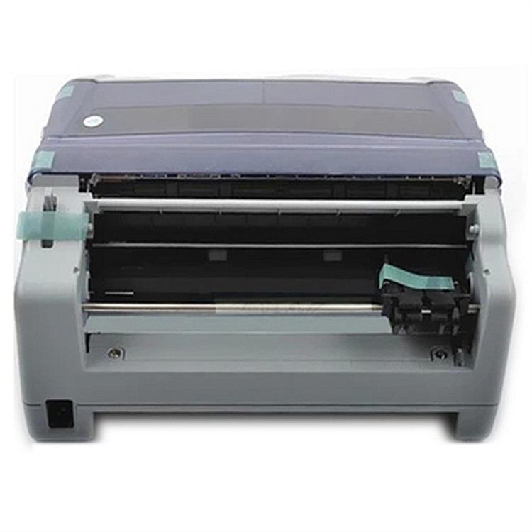 得实DS300针式打印机(台)