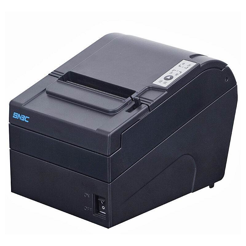 新北洋 BTP-U81 热敏收据打印机(台)