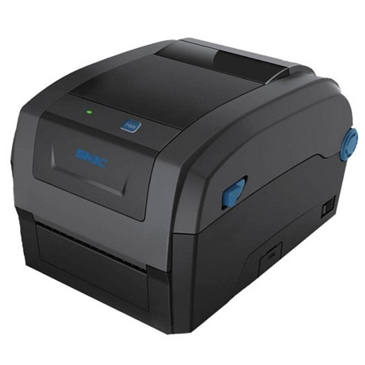 新北洋 BTP-3200EPLUS 热敏标签打印机 203dpi (单位:台)