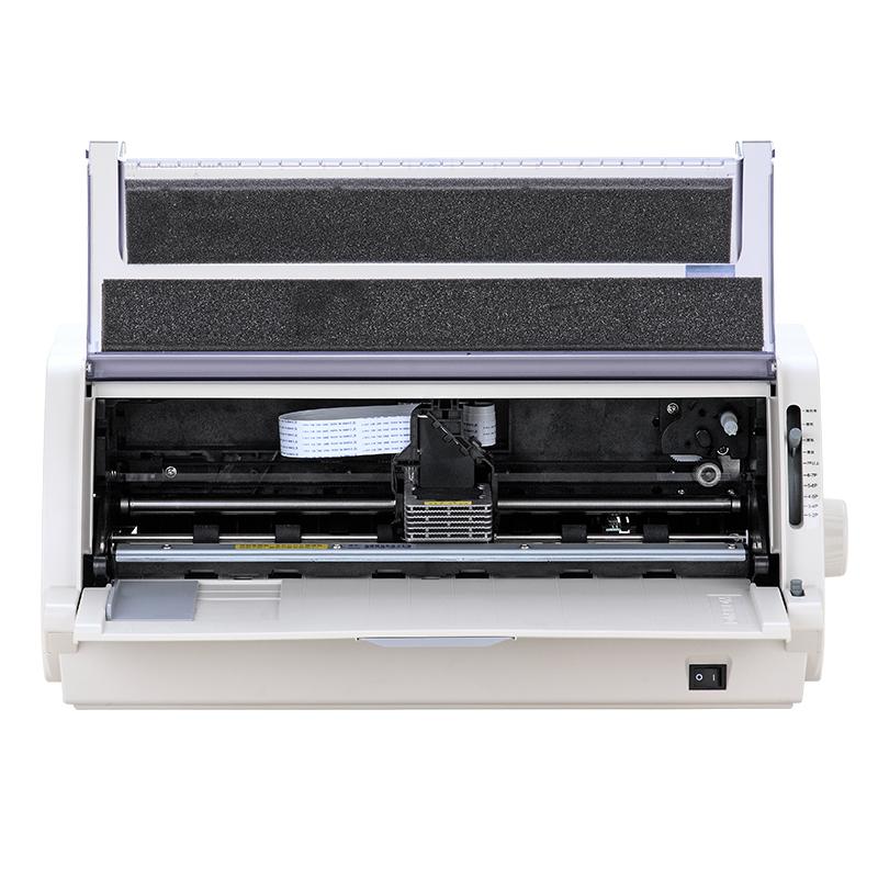 得实 DS2100II 针式打印机 (单位:台)