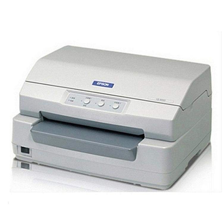 爱普生 PLQ-20K 打印机 (单位:台)