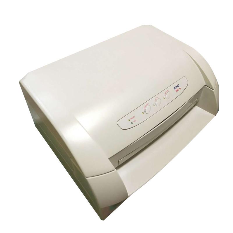 中航信息 PR-U 证卡打印机 (单位:台)