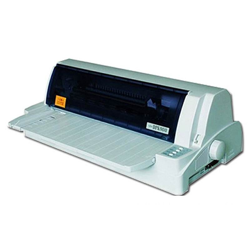 富士通 DPK910P 平推式票据针式打印机24针136列(台)