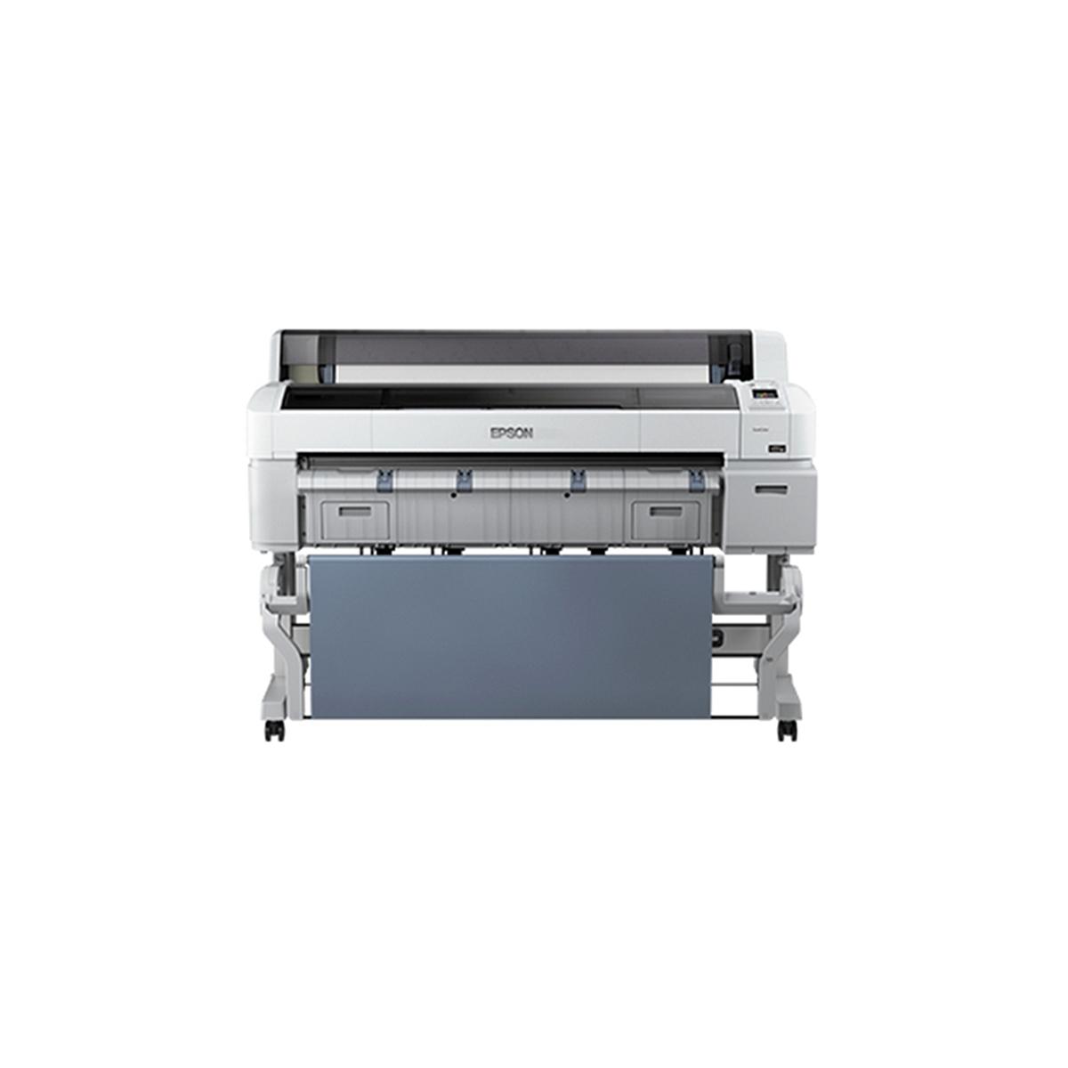 爱普生T7280大幅面工程绘图仪 大幅面打印机(台)