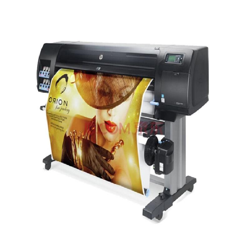 惠普(HP) Z6810/60英寸 绘图仪/大幅面打印机(台)