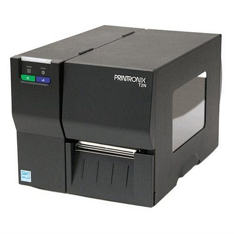普印力 T2N 300dpi 条码打印机  (单位:台)