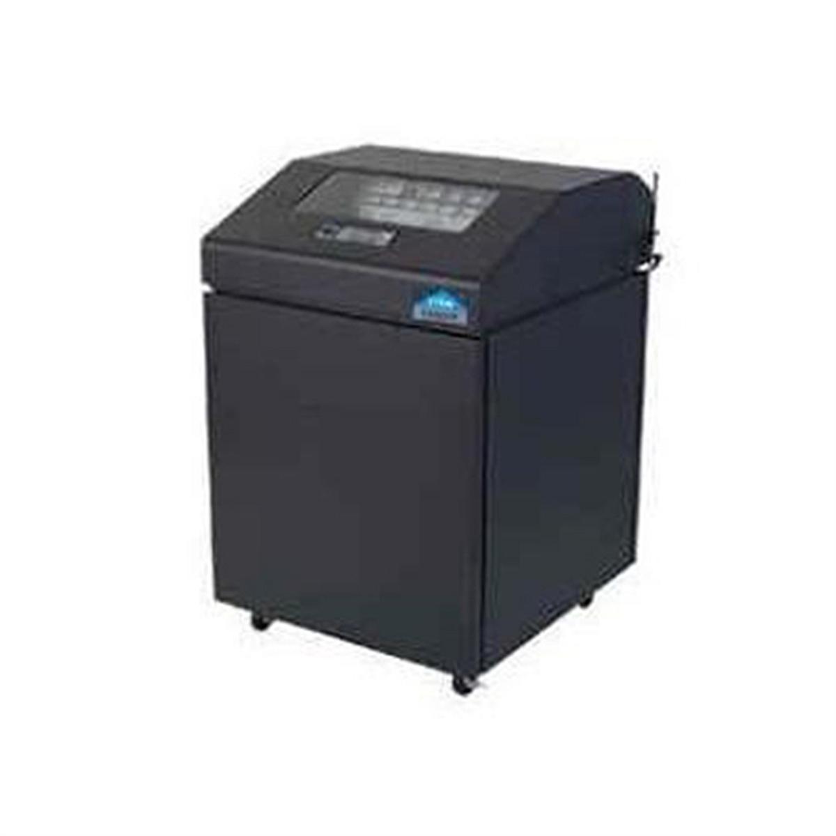 亿安 YA900KB+ 打印机  (单位:台)