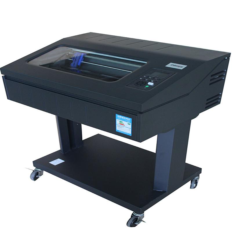 中航信息 H708P 高速行式打印机 (单位:台)