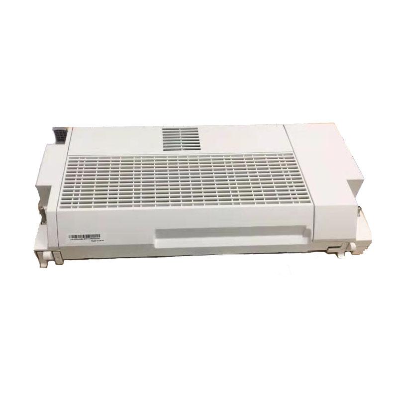 富士施乐DocuPrint3105黑白激光打印机A双面器(单位:个)