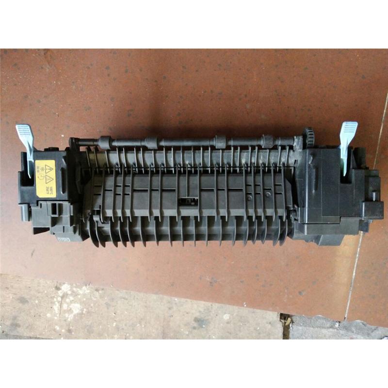 富士施乐EL300729打印机原装定影器适用于C2200/C3300(个)