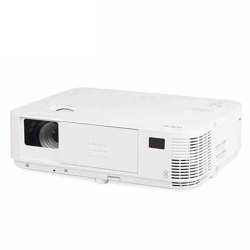 NEC/M403H+投影机(单位:台)
