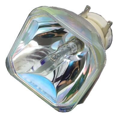 日立 DT01021 投影仪原装灯泡适用于HCP-3560 (单位:个)