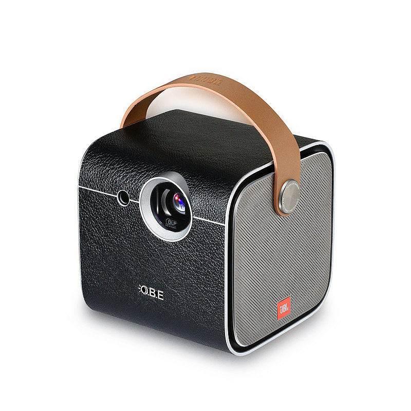 大眼橙 V1 智能投影机 (单位:台)