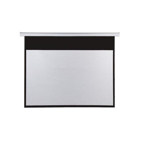 国产 卷动式LOGO幕墙 3.5M高 LOGO幕墙 国网绿(单位:米)