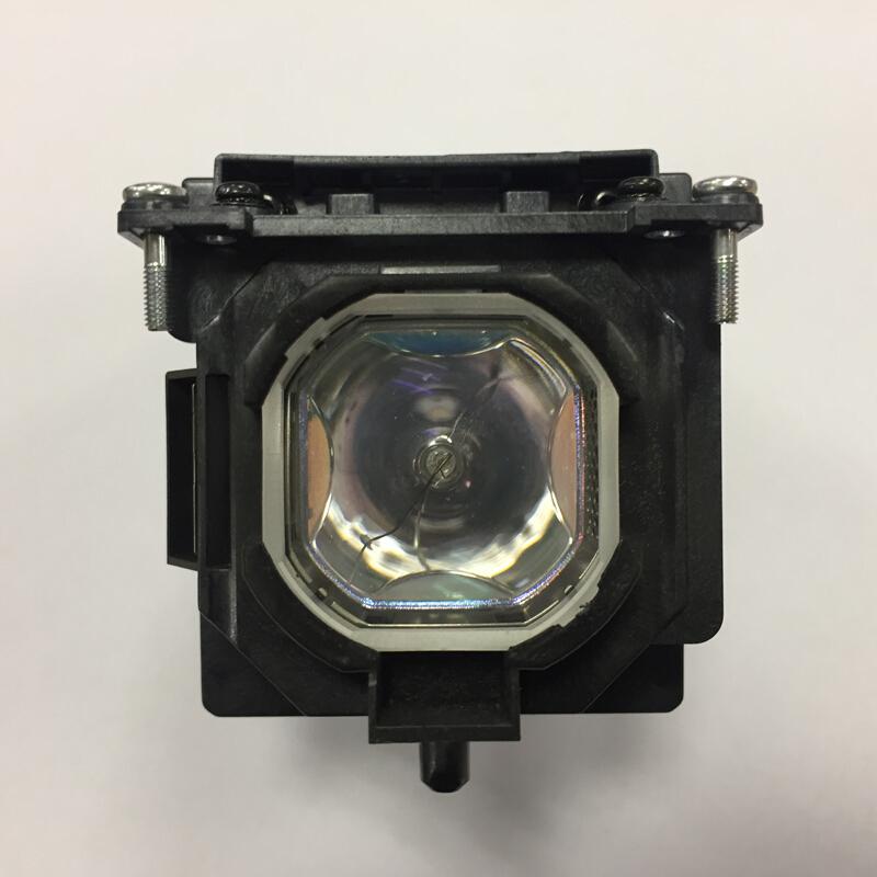 松下 ET-LAL500C 灯泡  (单位:个)
