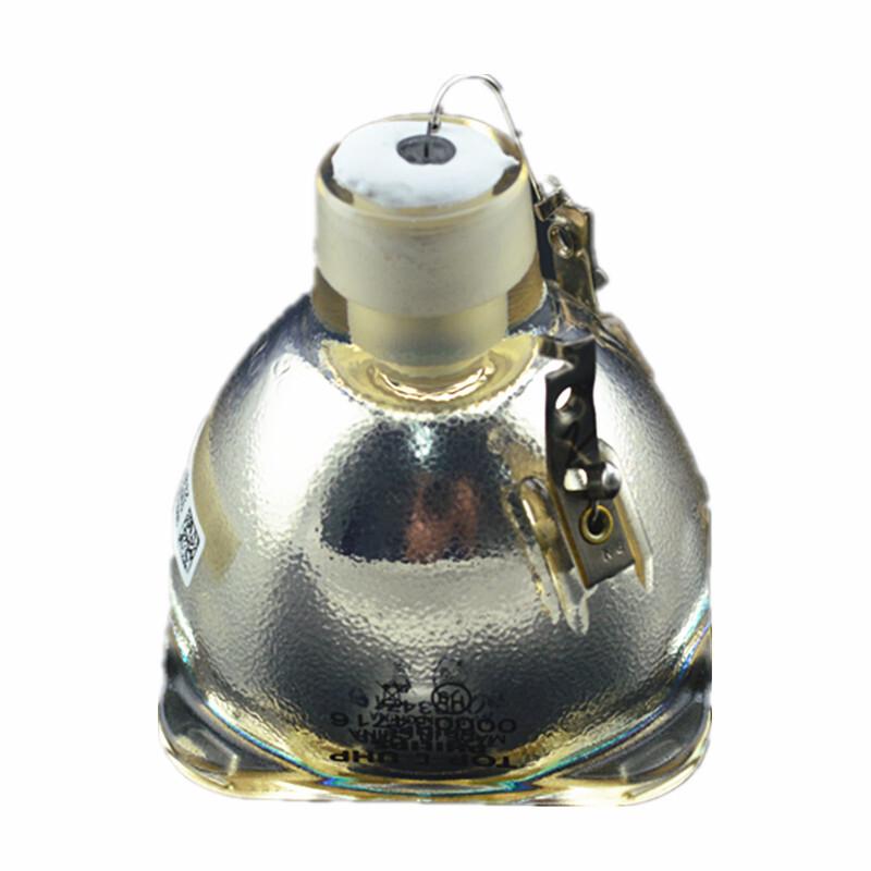 明基SP890原装投影仪灯泡(含灯架)(个)