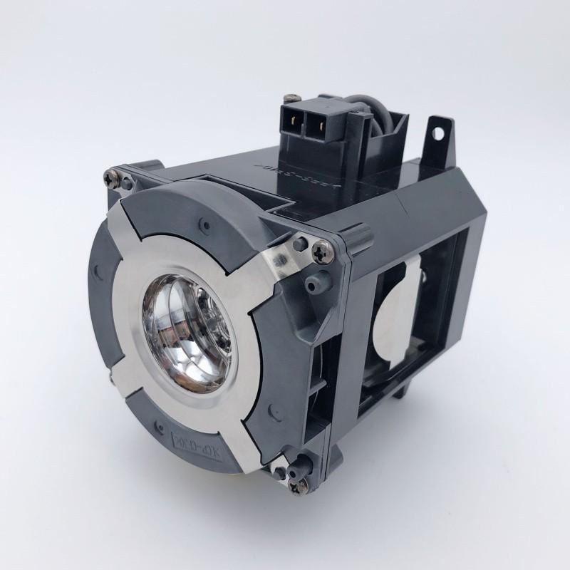 博采NP-PA521U+带灯架原装投影机灯泡300g(单位:个)