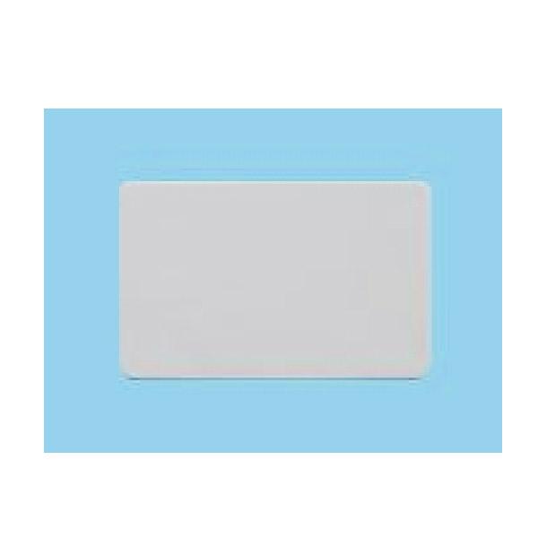 正元 M1智慧IC卡(单位:张)