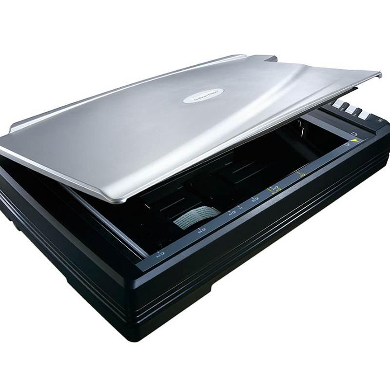 方正Z3600PLUS专用成册文档扫描仪A3(台)