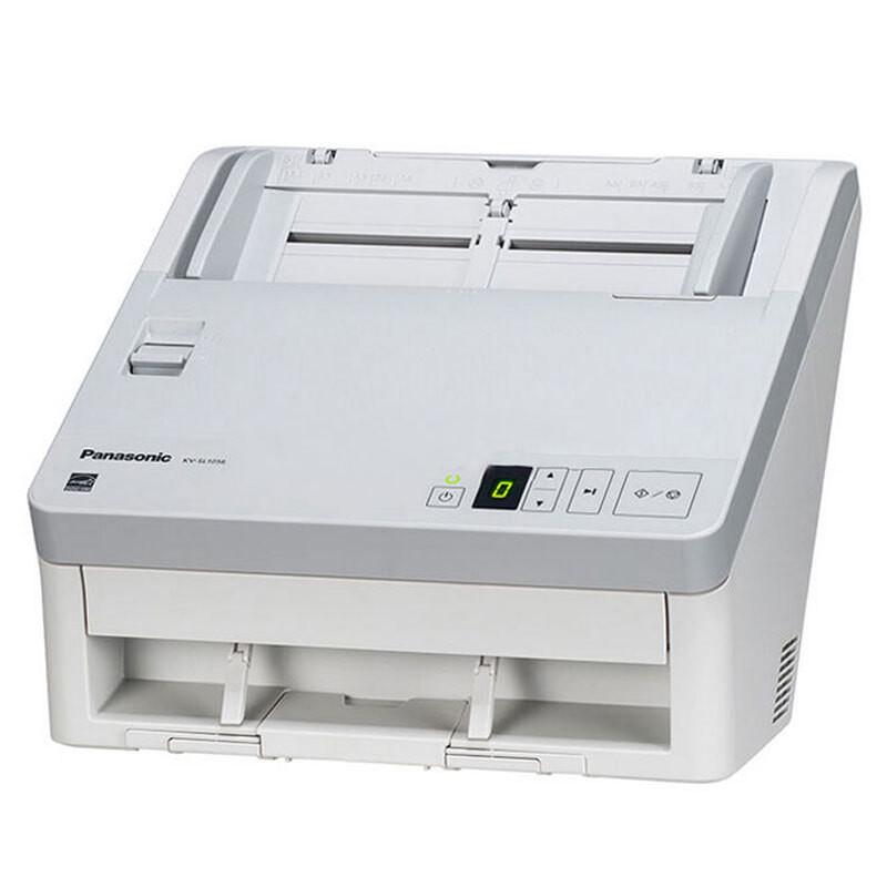 松下 KV-SL1055 高速扫描仪 (单位:台)