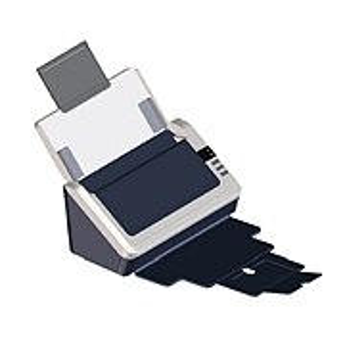 影源 S500 馈纸式扫描仪  (单位:台)