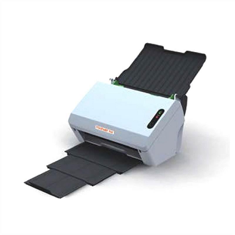 方正S9600馈纸式扫描仪